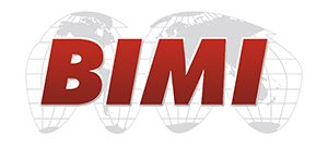2012-BIMI-Logo-official